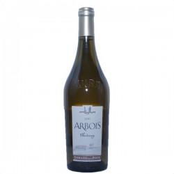 Arbois Chardonnay - Domaine de la Pinte