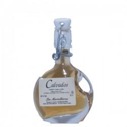 Calvados - Les martellières