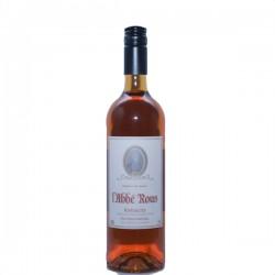 L'abbé Rous - Rivesaltes - Vin doux naturel