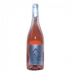 Vin de pays de Vaucluse Le P'tit Clocher - Arnoux & Fils
