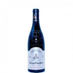 Girondas Vieux Clocher - Arnoux & Fils
