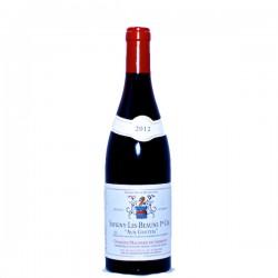 Savigny Les Beaunes 1er Cru Les Guettes - Domaine Marchand de Gramont