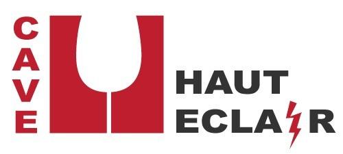 Cave Haut Eclair