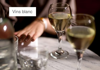 vin blanc alençon orne sarthe