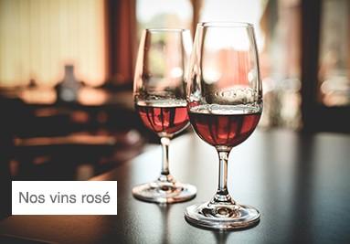 vin rosé alençon orne sarthe