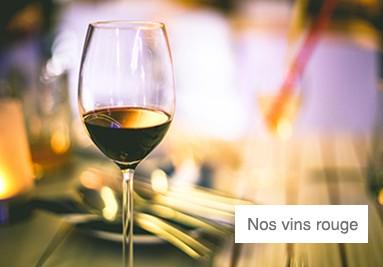 vin rouge alençon orne sarthe